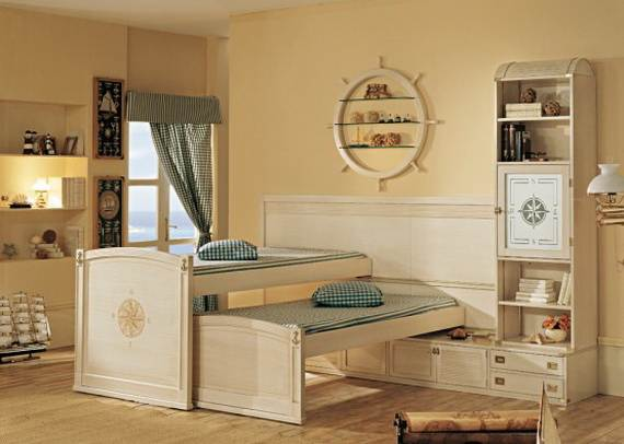 70-Elegant-Sea-Themed-Furniture-for-Girls-and-Boys-Bedrooms-_17