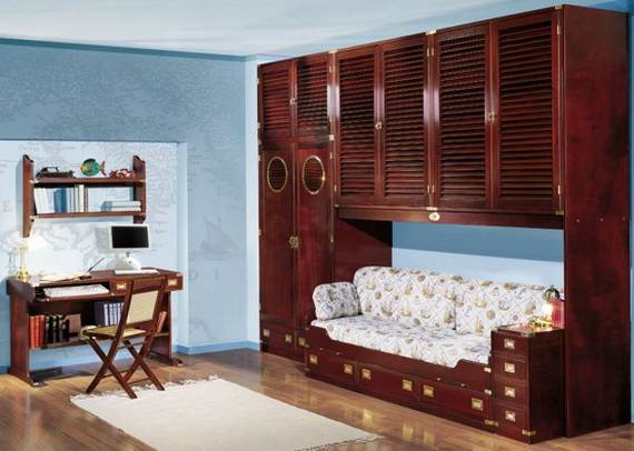 70-Elegant-Sea-Themed-Furniture-for-Girls-and-Boys-Bedrooms-_18