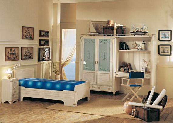 70-Elegant-Sea-Themed-Furniture-for-Girls-and-Boys-Bedrooms-_20