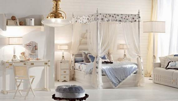 70-Elegant-Sea-Themed-Furniture-for-Girls-and-Boys-Bedrooms-_22