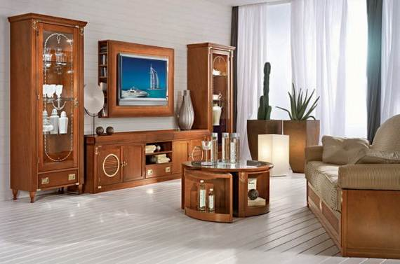 70-Elegant-Sea-Themed-Furniture-for-Girls-and-Boys-Bedrooms-_29
