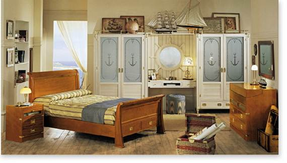 70-Elegant-Sea-Themed-Furniture-for-Girls-and-Boys-Bedrooms-_35