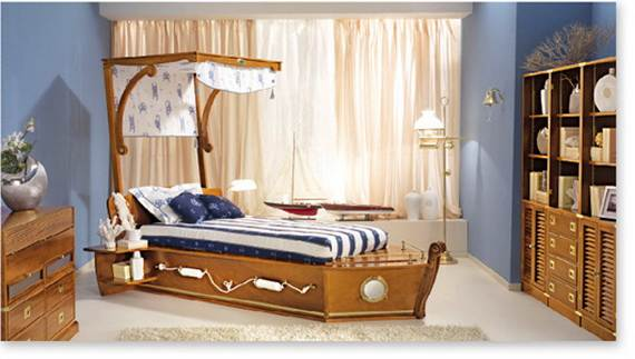 70-Elegant-Sea-Themed-Furniture-for-Girls-and-Boys-Bedrooms-_37