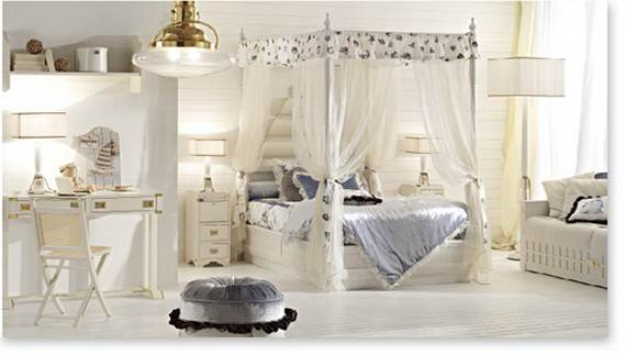 70-Elegant-Sea-Themed-Furniture-for-Girls-and-Boys-Bedrooms-_38