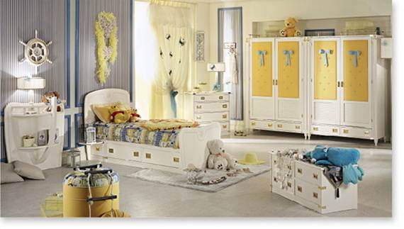 70-Elegant-Sea-Themed-Furniture-for-Girls-and-Boys-Bedrooms-_41