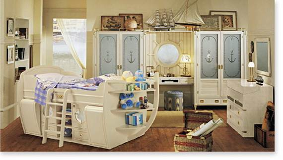 70-Elegant-Sea-Themed-Furniture-for-Girls-and-Boys-Bedrooms-_46