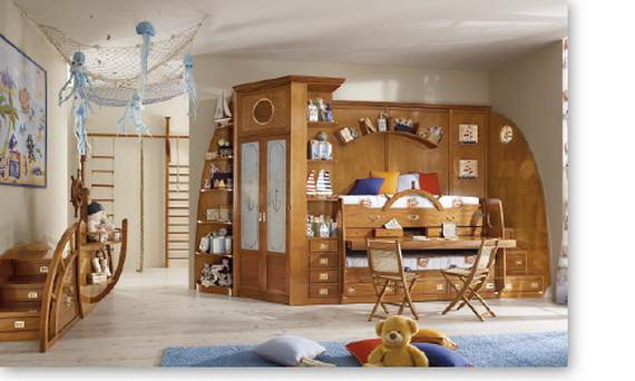 70-Elegant-Sea-Themed-Furniture-for-Girls-and-Boys-Bedrooms-_48
