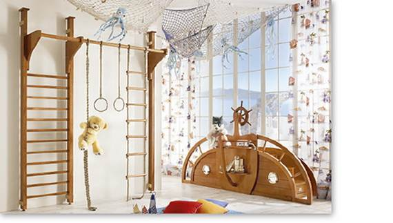 70-Elegant-Sea-Themed-Furniture-for-Girls-and-Boys-Bedrooms-_50