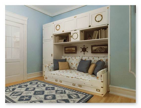 70-Elegant-Sea-Themed-Furniture-for-Girls-and-Boys-Bedrooms-_60