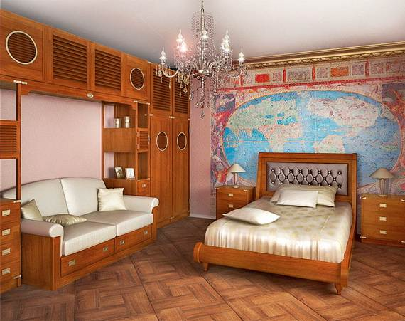 70-Elegant-Sea-Themed-Furniture-for-Girls-and-Boys-Bedrooms-_62