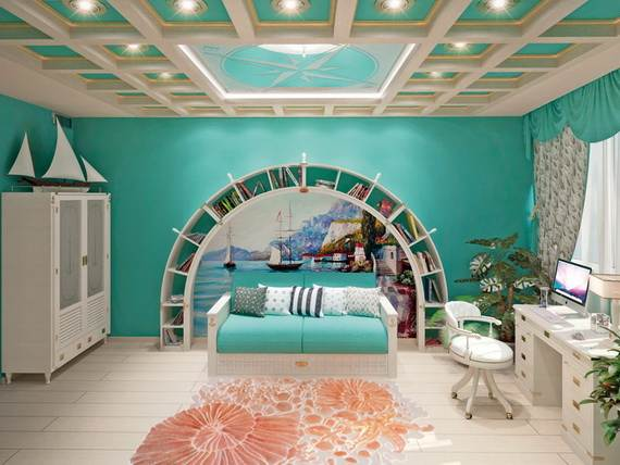 70-Elegant-Sea-Themed-Furniture-for-Girls-and-Boys-Bedrooms-_64
