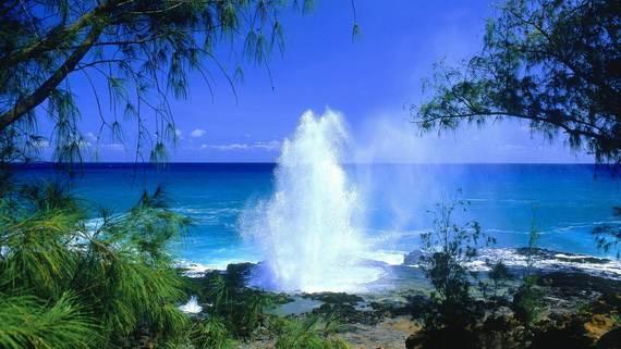 A-Seven-Day-Beach-Vacation-The-Relaxing-Hawaiian-Islands-_03