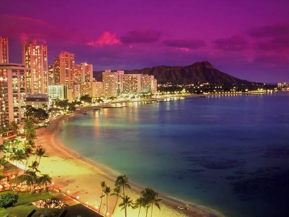 A-Seven-Day-Beach-Vacation-The-Relaxing-Hawaiian-Islands-_07
