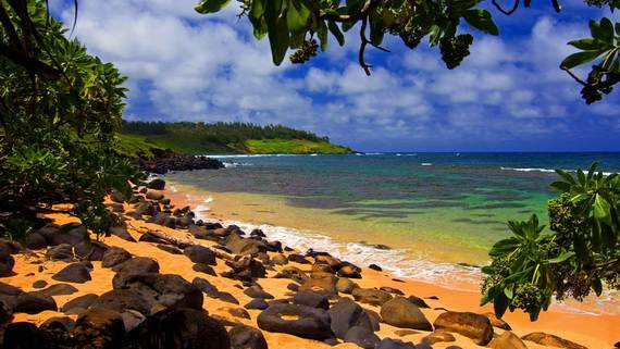 A-Seven-Day-Beach-Vacation-The-Relaxing-Hawaiian-Islands-_08