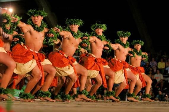 A-Seven-Day-Beach-Vacation-The-Relaxing-Hawaiian-Islands-_18