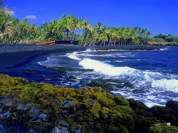 A-Seven-Day-Beach-Vacation-The-Relaxing-Hawaiian-Islands-_24
