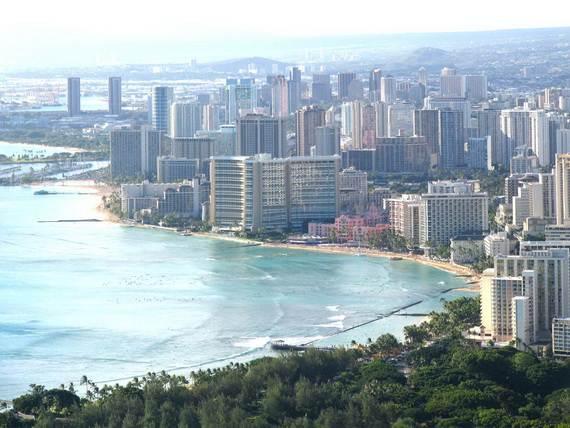 A-Seven-Day-Beach-Vacation-The-Relaxing-Hawaiian-Islands-_25