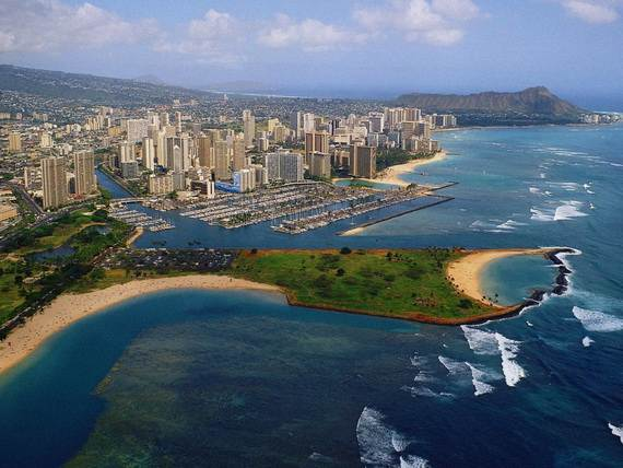 A-Seven-Day-Beach-Vacation-The-Relaxing-Hawaiian-Islands-_26
