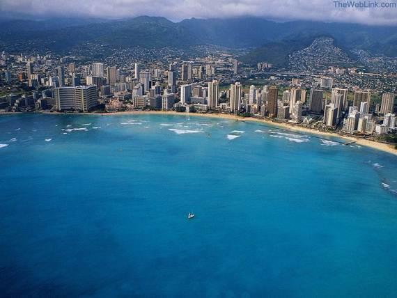 A-Seven-Day-Beach-Vacation-The-Relaxing-Hawaiian-Islands-_27