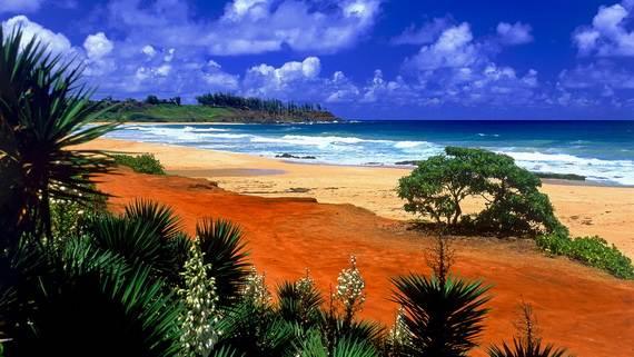 A-Seven-Day-Beach-Vacation-The-Relaxing-Hawaiian-Islands-_30