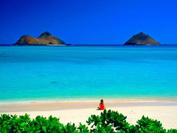A-Seven-Day-Beach-Vacation-The-Relaxing-Hawaiian-Islands-_33