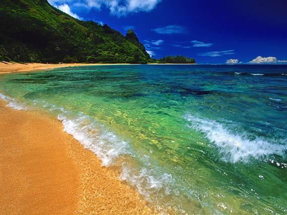 A-Seven-Day-Beach-Vacation-The-Relaxing-Hawaiian-Islands-_37