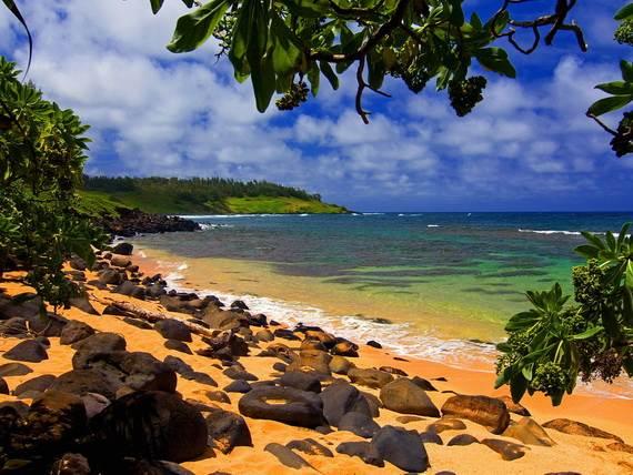 A-Seven-Day-Beach-Vacation-The-Relaxing-Hawaiian-Islands-_41