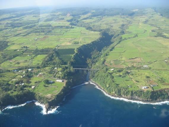 A-Seven-Day-Beach-Vacation-The-Relaxing-Hawaiian-Islands-_43