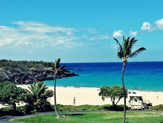 A-Seven-Day-Beach-Vacation-The-Relaxing-Hawaiian-Islands-_44