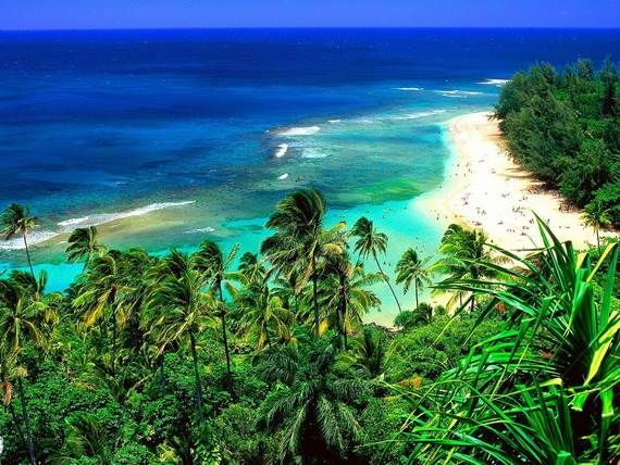 A-Seven-Day-Beach-Vacation-The-Relaxing-Hawaiian-Islands-_51