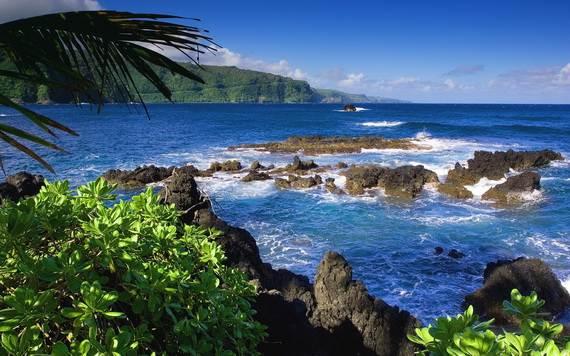 A-Seven-Day-Beach-Vacation-The-Relaxing-Hawaiian-Islands-_52