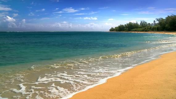 A-Seven-Day-Beach-Vacation-The-Relaxing-Hawaiian-Islands-_55