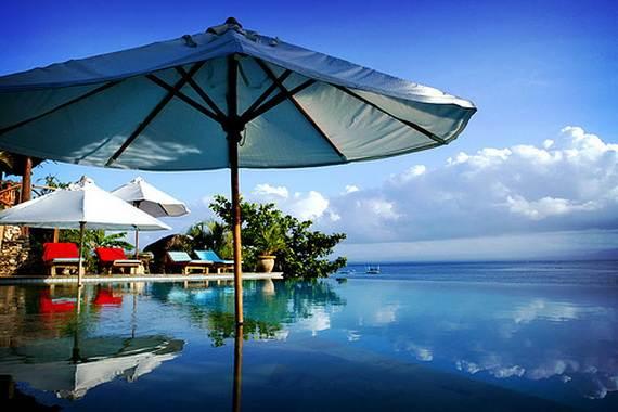 A-Seven-Day-Beach-Vacation-The-Relaxing-Hawaiian-Islands-_56