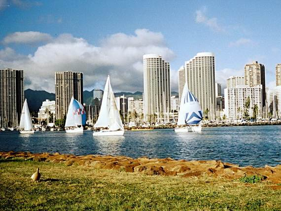 A-Seven-Day-Beach-Vacation-The-Relaxing-Hawaiian-Islands-_58