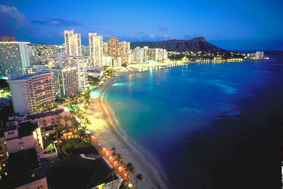 A-Seven-Day-Beach-Vacation-The-Relaxing-Hawaiian-Islands-_59