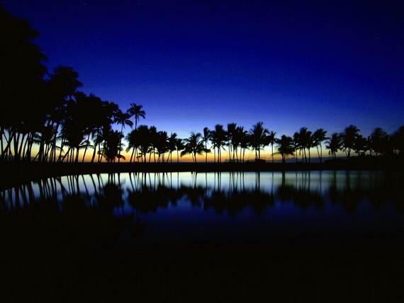 A-Seven-Day-Beach-Vacation-The-Relaxing-Hawaiian-Islands-_63