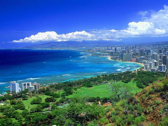 A-Seven-Day-Beach-Vacation-The-Relaxing-Hawaiian-Islands-_64