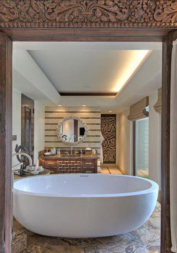 Costa Rica's Most Exclusive Hideaway, Villa Manzu_2