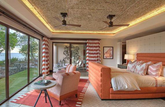 Costa Rica's Most Exclusive Hideaway, Villa Manzu_3