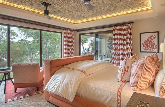 Costa Rica's Most Exclusive Hideaway, Villa Manzu_5