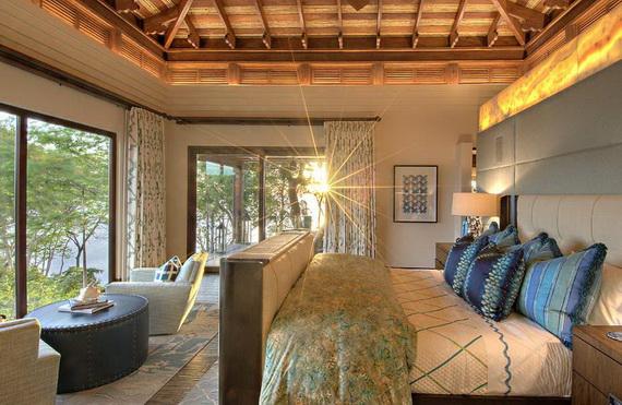 Costa Rica's Most Exclusive Hideaway, Villa Manzu_7