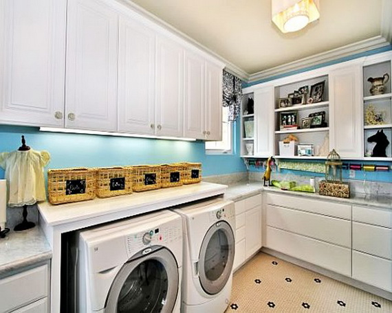 Craft And Laundry Room Designs_66