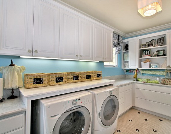 Craft And Laundry Room Designs_80