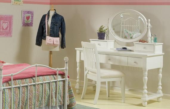 Inspire2014 Pink Bedroom  (25)