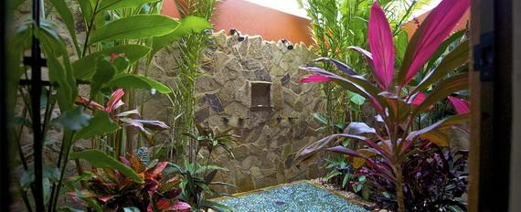 Luxurious Rainforest Experience Nayara Springs, Costa Rica_1