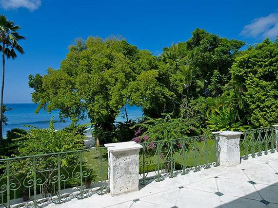 Mango Bay At The Garden, Barbados -Vacation Rental_05