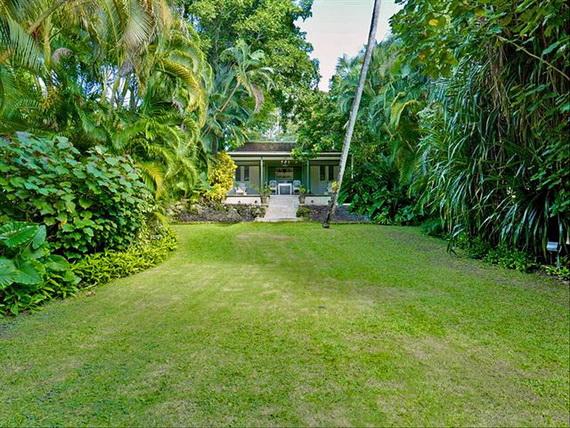 Mango Bay At The Garden, Barbados -Vacation Rental_08