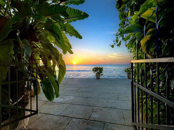 Mango Bay At The Garden, Barbados -Vacation Rental_13