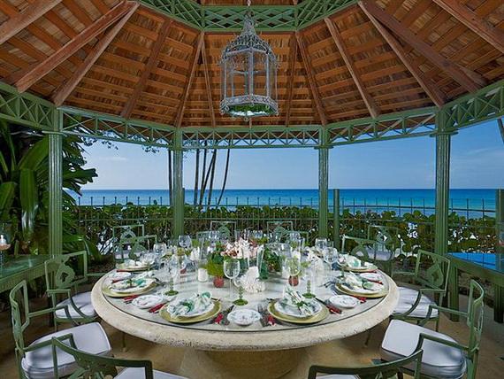 Mango Bay At The Garden, Barbados -Vacation Rental_19