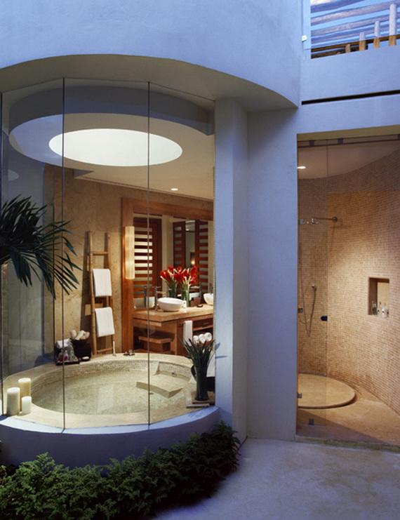 Rosewood Mayakoba Named Top Resort in Mexico _3